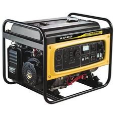 KGE2500X Generator Set 2 kVA