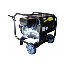 KGE4000C Generador 3 kVA