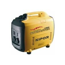 IG2600 Inverter 2.6 kVA