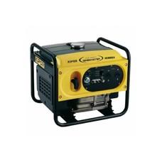 IG3000X Inverter 2.8 kVA