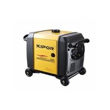 IG3000 Inverter 3 kVA