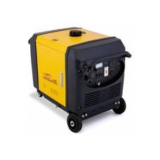 IG4000 Inverter 4 kVA
