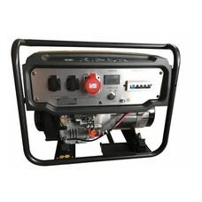 KGE6500ED3 Generator Set 5.6 kVA