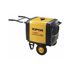 IG6000H Inverter 5.5 kVA