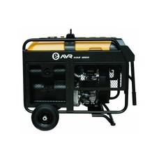 KGE12ED Generador 8.5 kVA