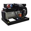 Kohler  MKD62P156 Generator Set 62 kVA Prime 69 kVA Standby