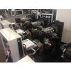 Kohler  MKD62P159 Générateurs 62 kVA Continue 69 kVA Secours