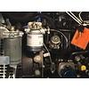 Perkins  MPD13.1PC13 Generator Set 13.1 kVA Prime 15 kVA Standby