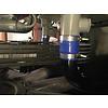 Perkins  MPD915P162 Generator Set 915 kVA Prime 1007 kVA Standby