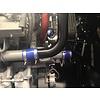Perkins  MPD1253P173 Generator Set 1253 kVA Prime 1379 kVA Standby
