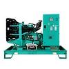 Cummins  MCD30P5 Generator Set 30 kVA Prime 33 kVA Standby