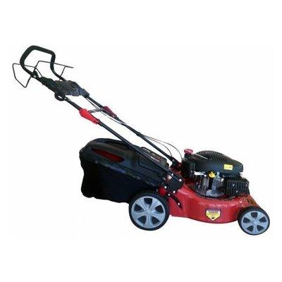 CK460VH-T Lawn Mower Tire Tubes
