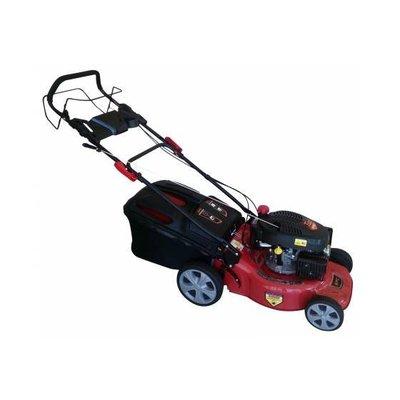 CK46S-T Lawn Mower Tire Tubes