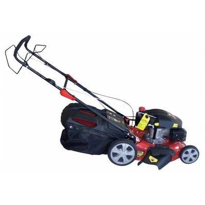 CK510VH-X Lawn Mower Tire Tubes