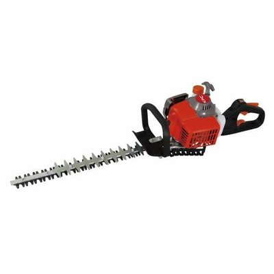 KC500 Hedge Trimmers