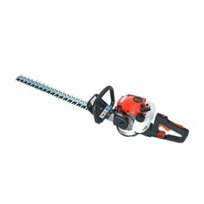 KC600AE  Hedge Trimmers