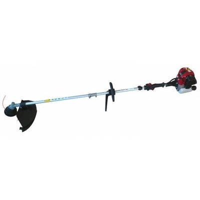 KD250 Hedge Trimmers
