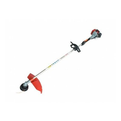 KD26E Hedge Trimmers