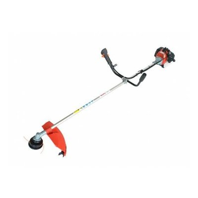 KD34E Hedge Trimmers