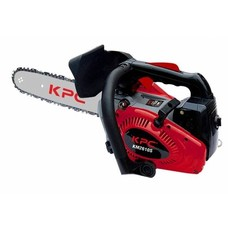 KM2610S  Chainsaws