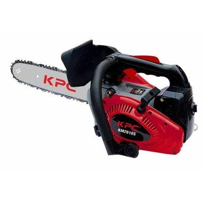 KM2610S Chainsaws