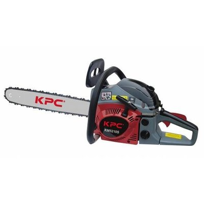 KM5210S Chainsaws