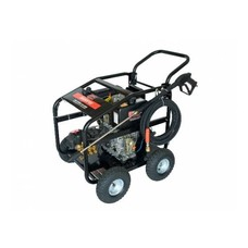 KPC3600DR  Pressure Washers
