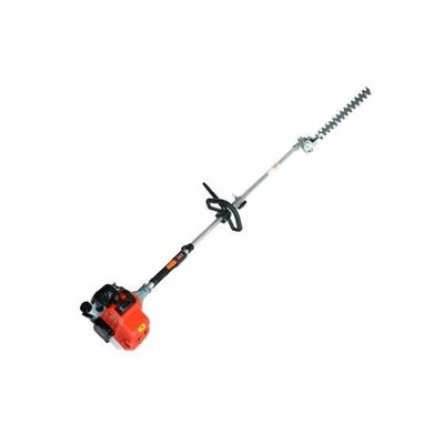 PNT3300 Altitude Hedge Trimmers