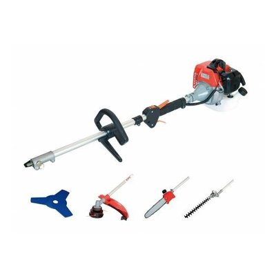 PNT3300M Weed Trimmer Attachments