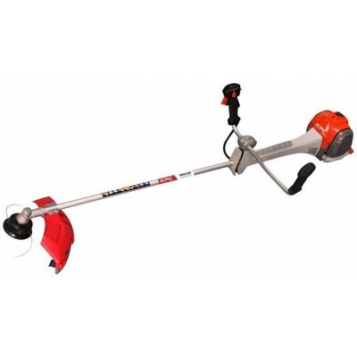 PRO520 Hedge Trimmers