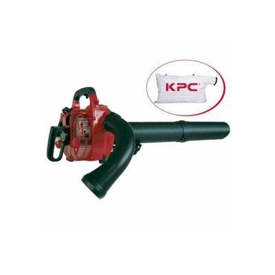 SK260VE Leaf Blowers