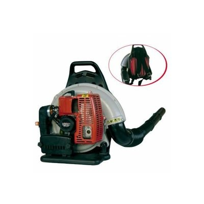 SK650 Leaf Blowers