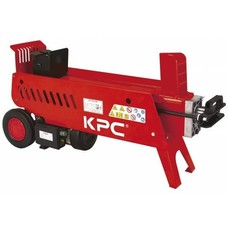 SLO700TA  Log chippers