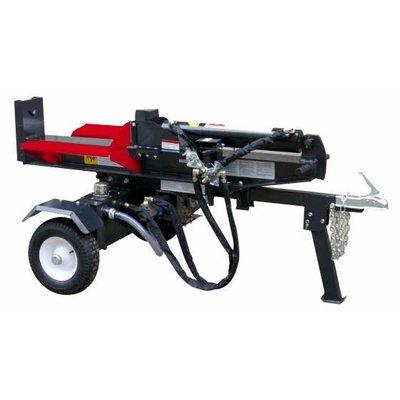 SLR22TA Log chippers