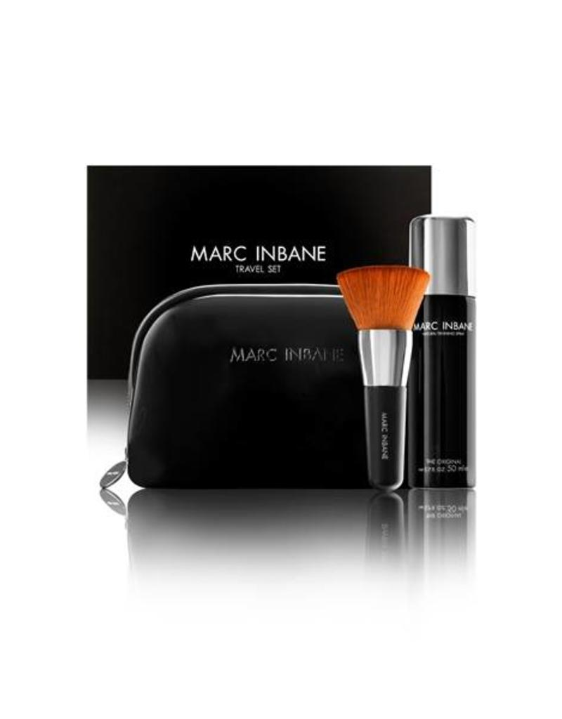 Marc Inbane Marc Inbane Travel Set