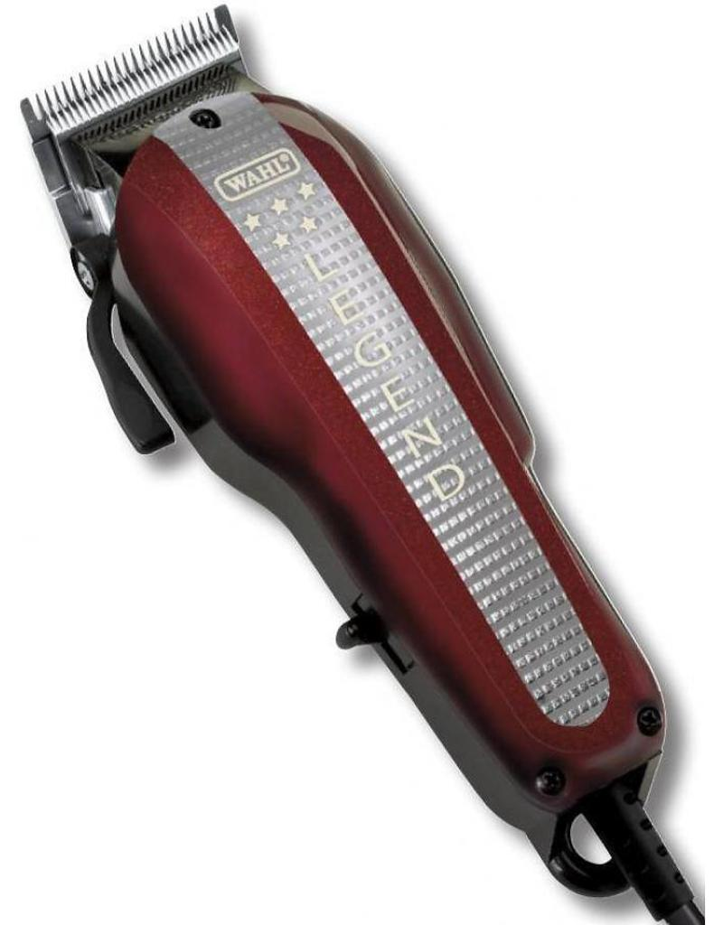 Wahl Wahl 5-Star Legend Tondeuse