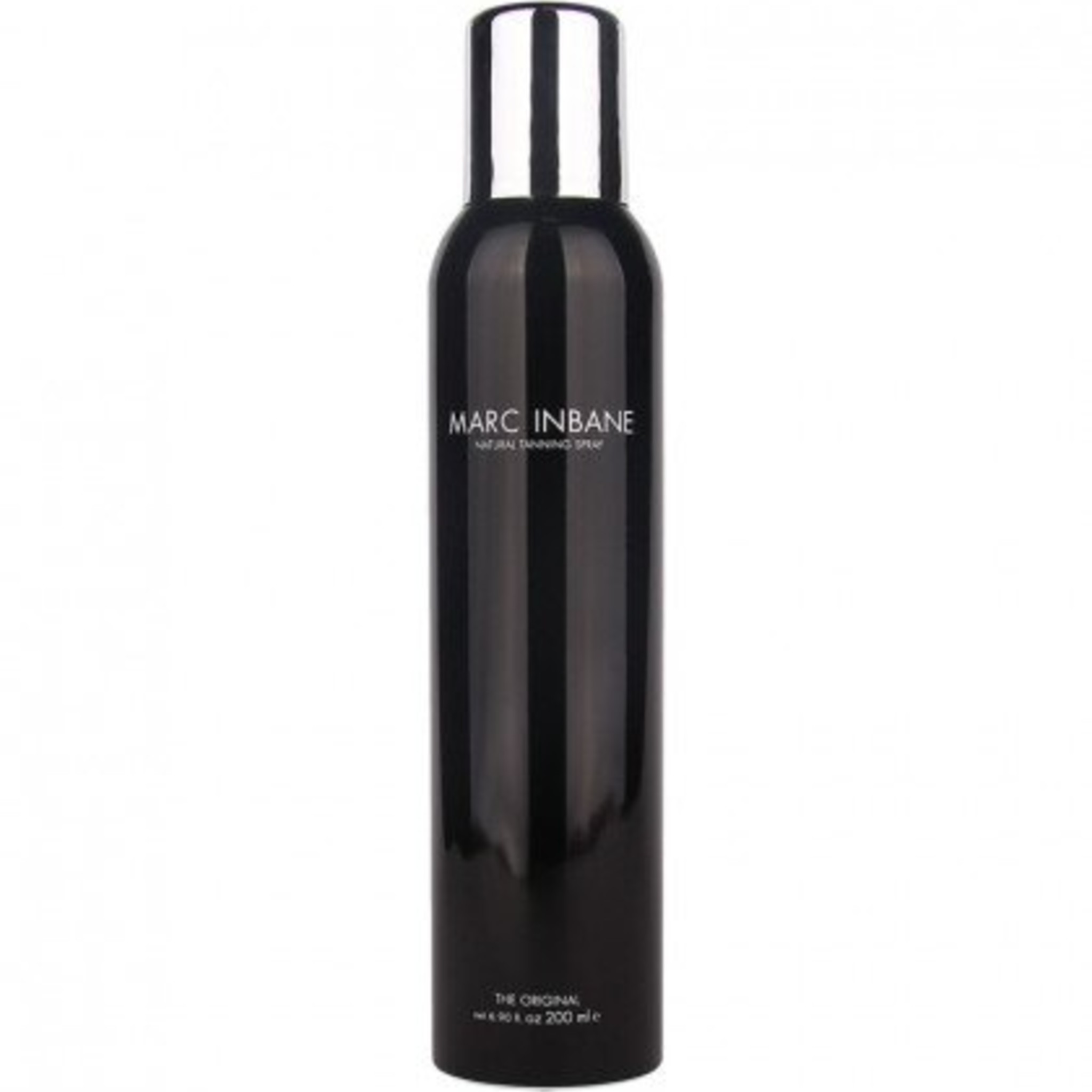 Marc Inbane Natural Tanning Spray Zelfbruiner - 200 ml