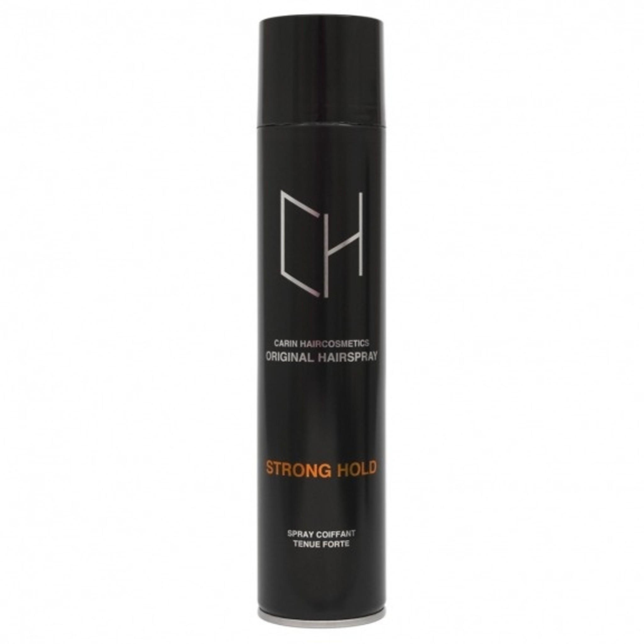 Carin Original Hairspray Ultra Strong 750ml