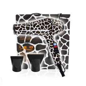 ISO Professional ISO Professional Fohn 2000W Giraffe