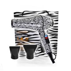 ISO Professional ISO Professional Fohn 2000W Zebra