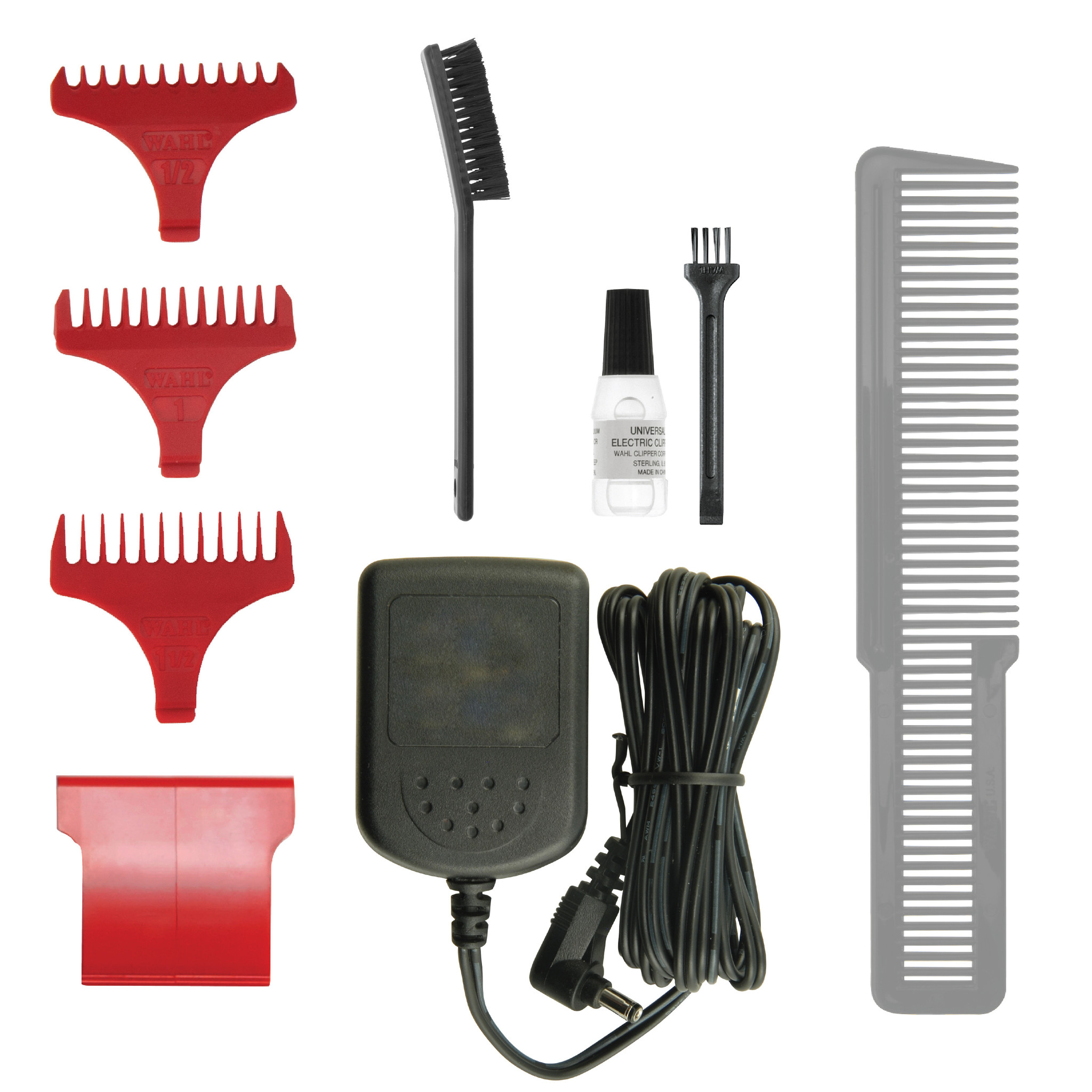 Wahl Wahl Detailer Cordless