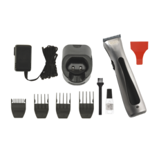 Wahl Wahl Beret Pro Li+ Chrome trimmer