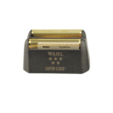 Wahl Wahl Finale Shaver 5-Star finishing tool