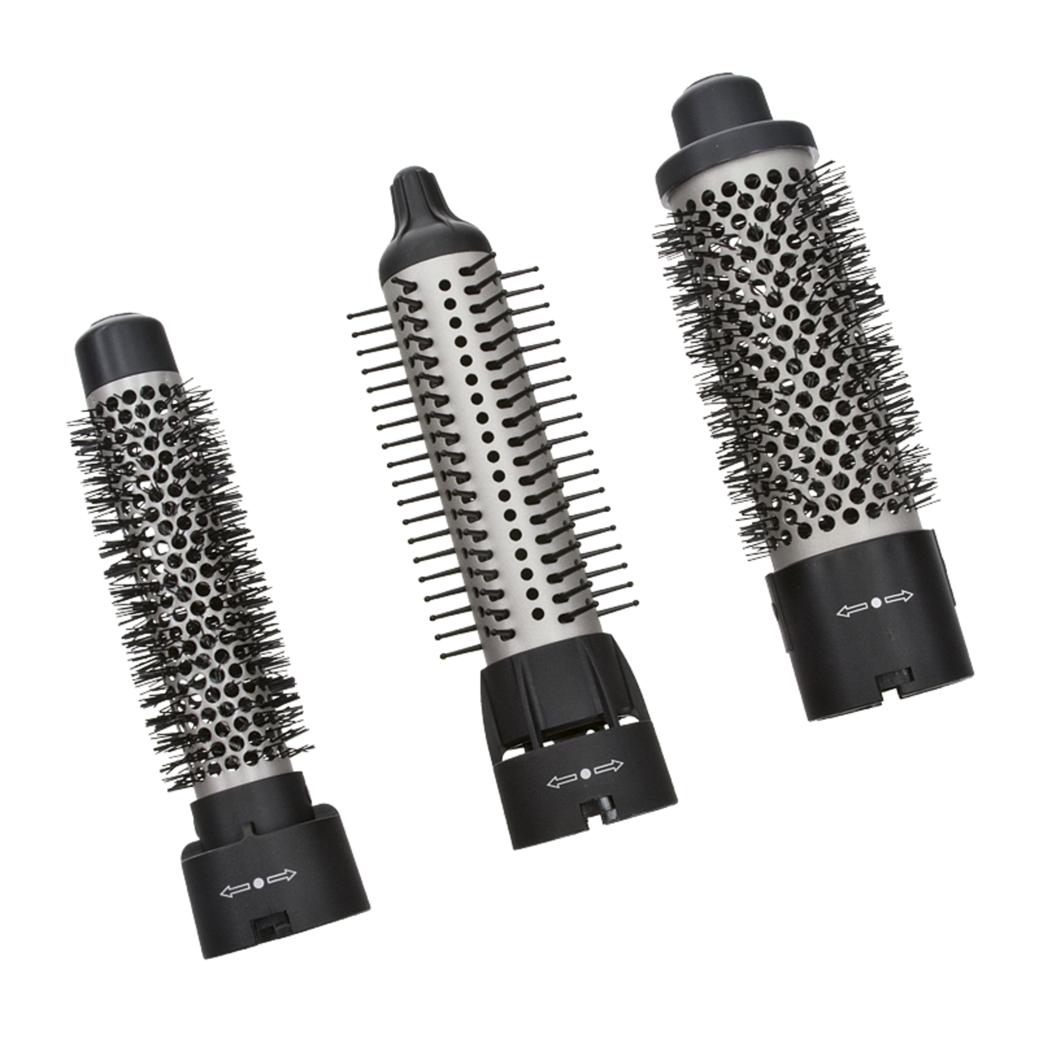 Wahl Wahl Pro Air Styler 3 delig