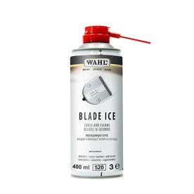 Wahl Wahl Blade Ice 400ml