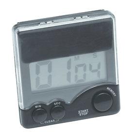 Digitale timer