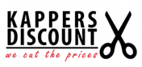 Kappersdiscount