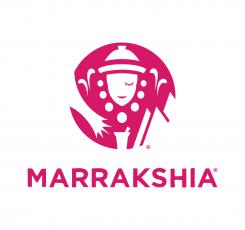 MARRAKSHIA