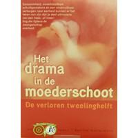 thumb-Het drama in de moederschoot - De Verloren tweelinghelft - Alfred R. Austermann-1