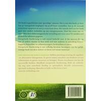 thumb-Energetische bescherming - Fons Delnooz & Patricia Martinot-2